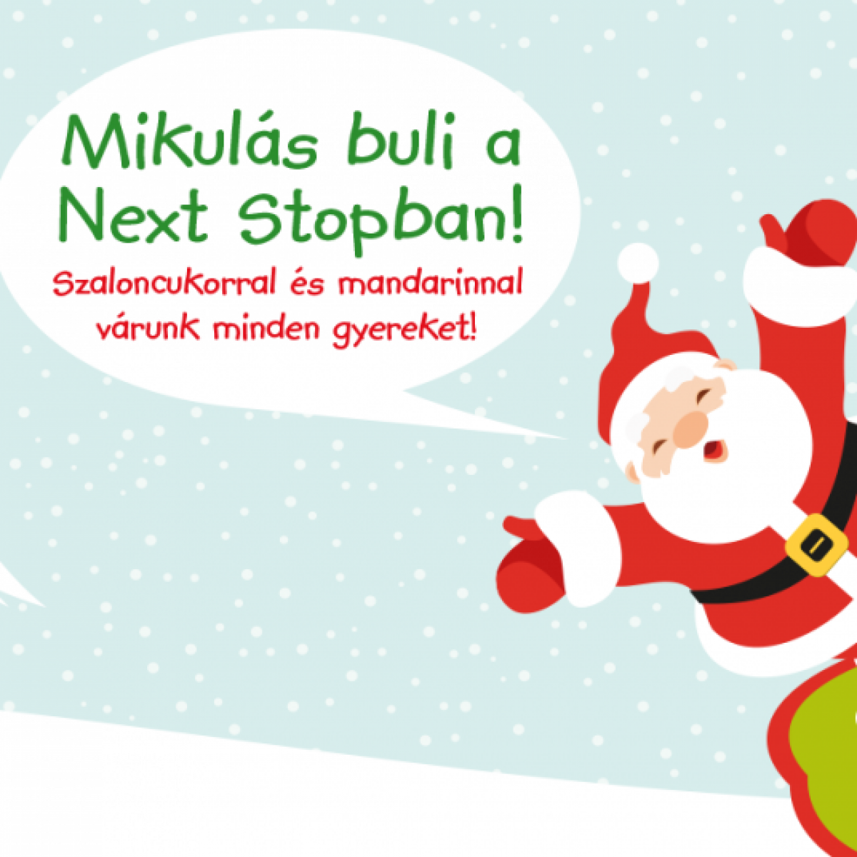 NExtStop_mikulas