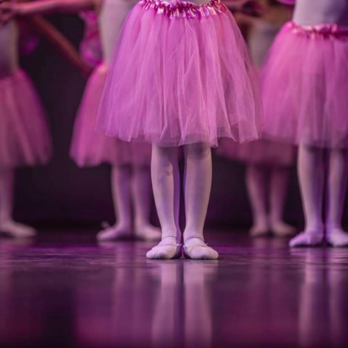 NextStop_balettiskola