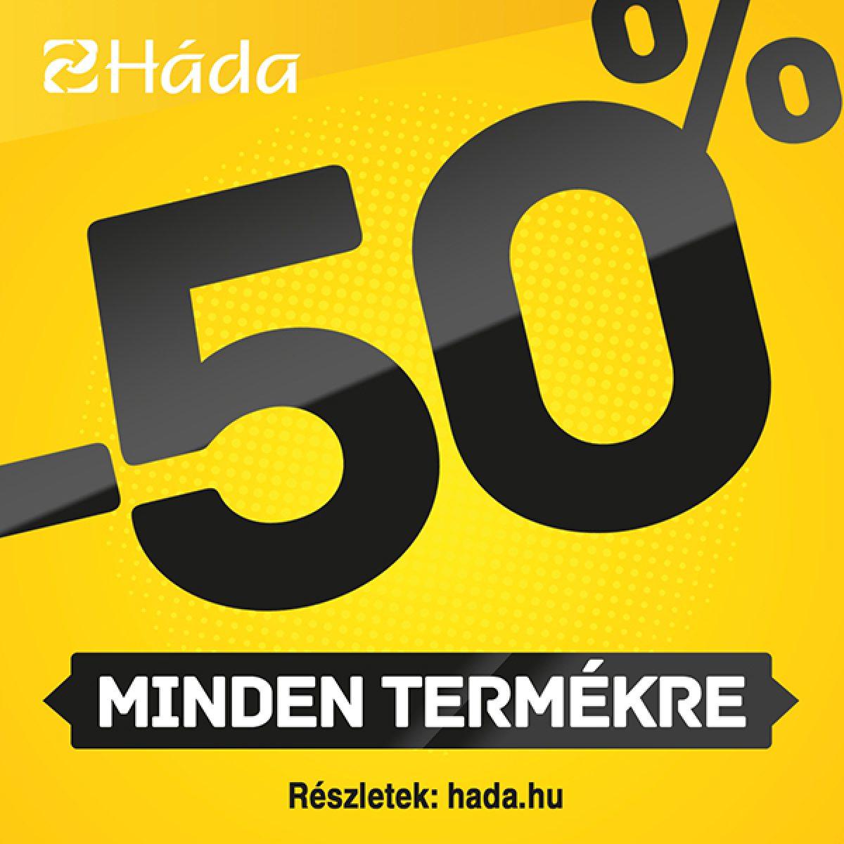 hada_50_600x600_2107