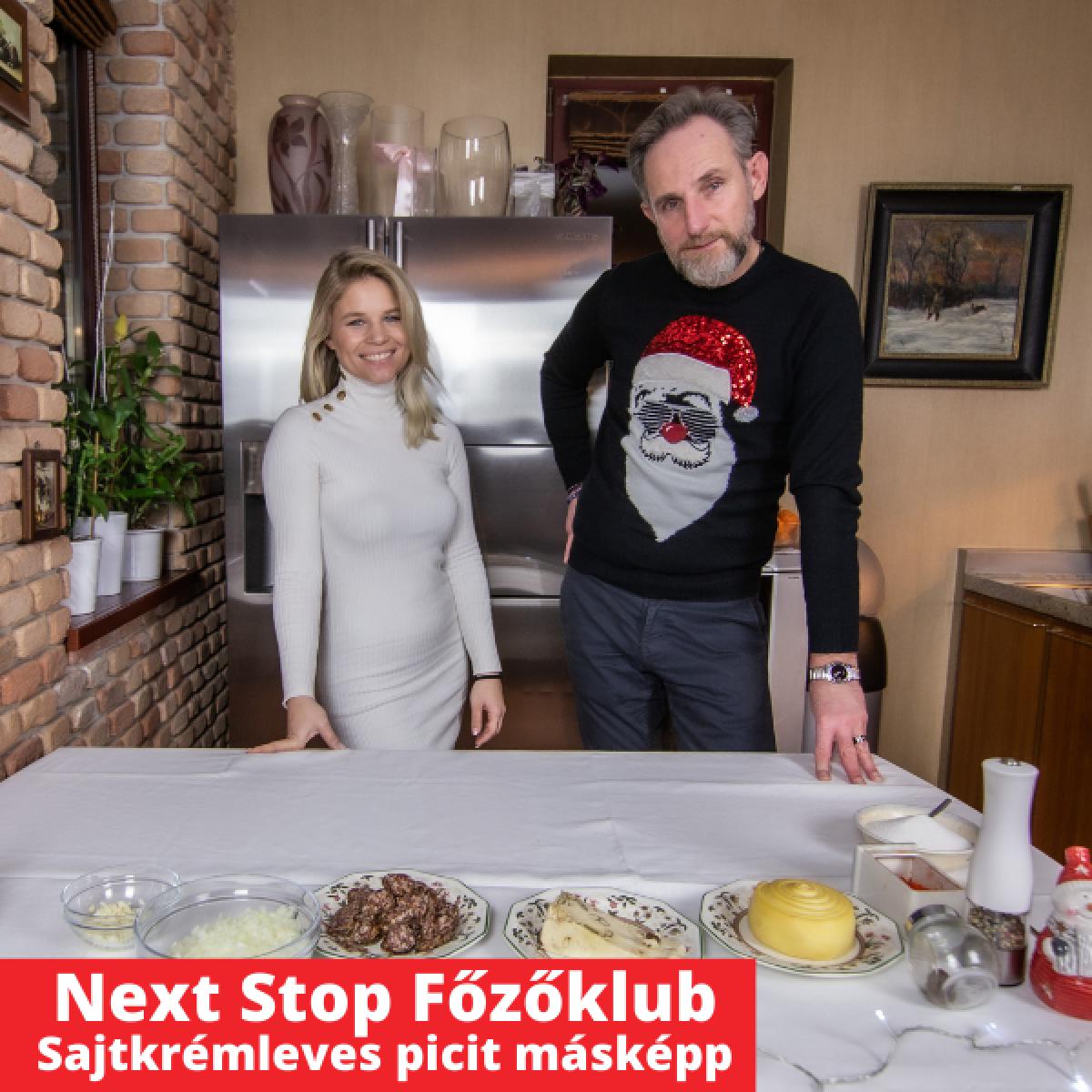 NextStop_fozoklub