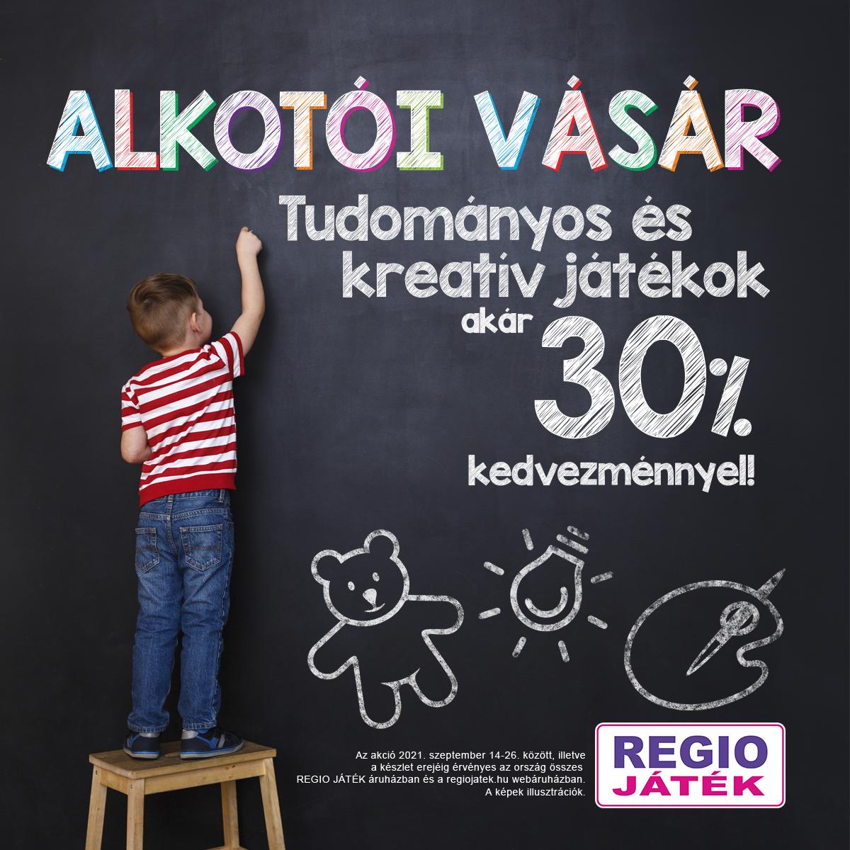 regiojatek_alkotovasar_1200x1200