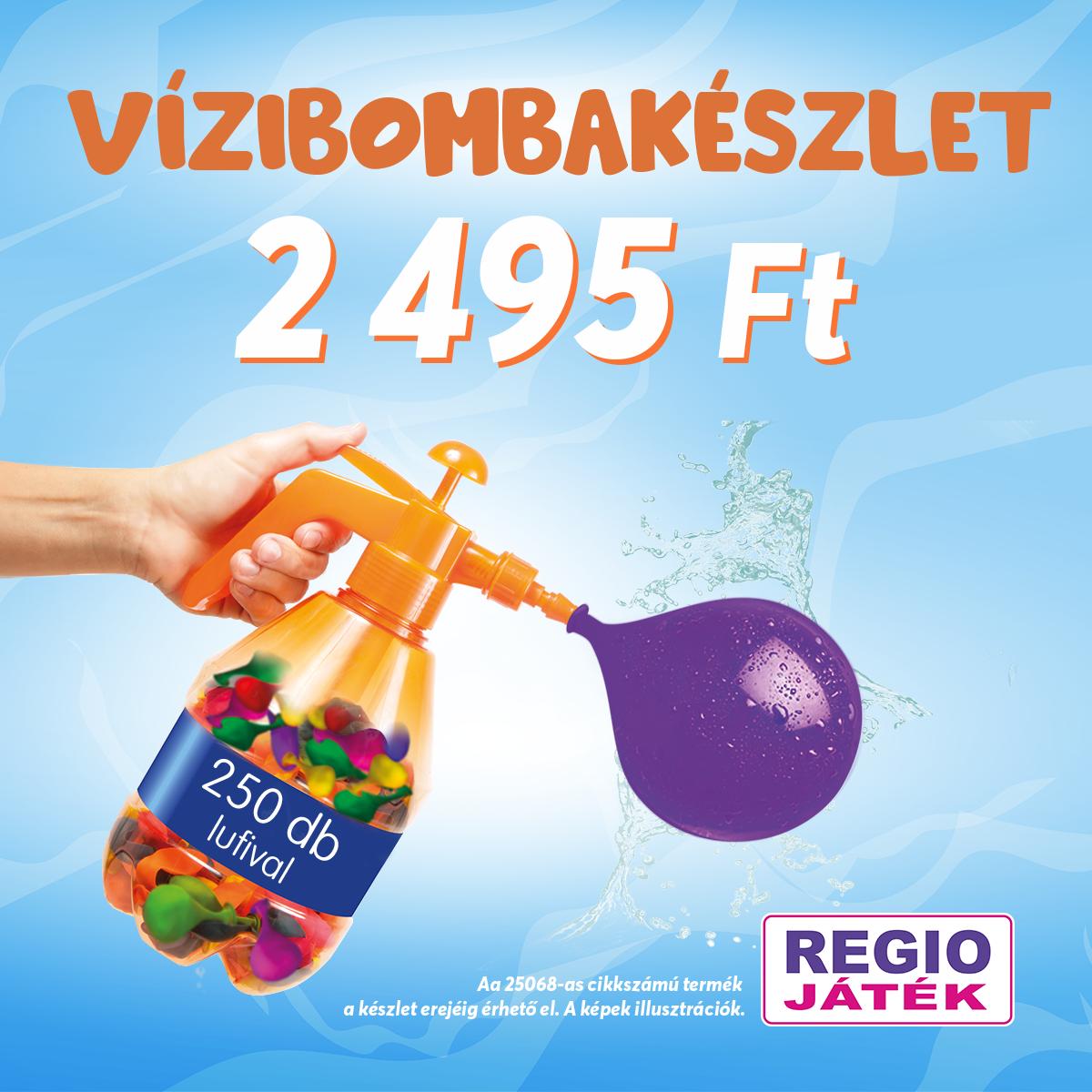 regiojatek_juliusOP_vizibomba_1200x1200