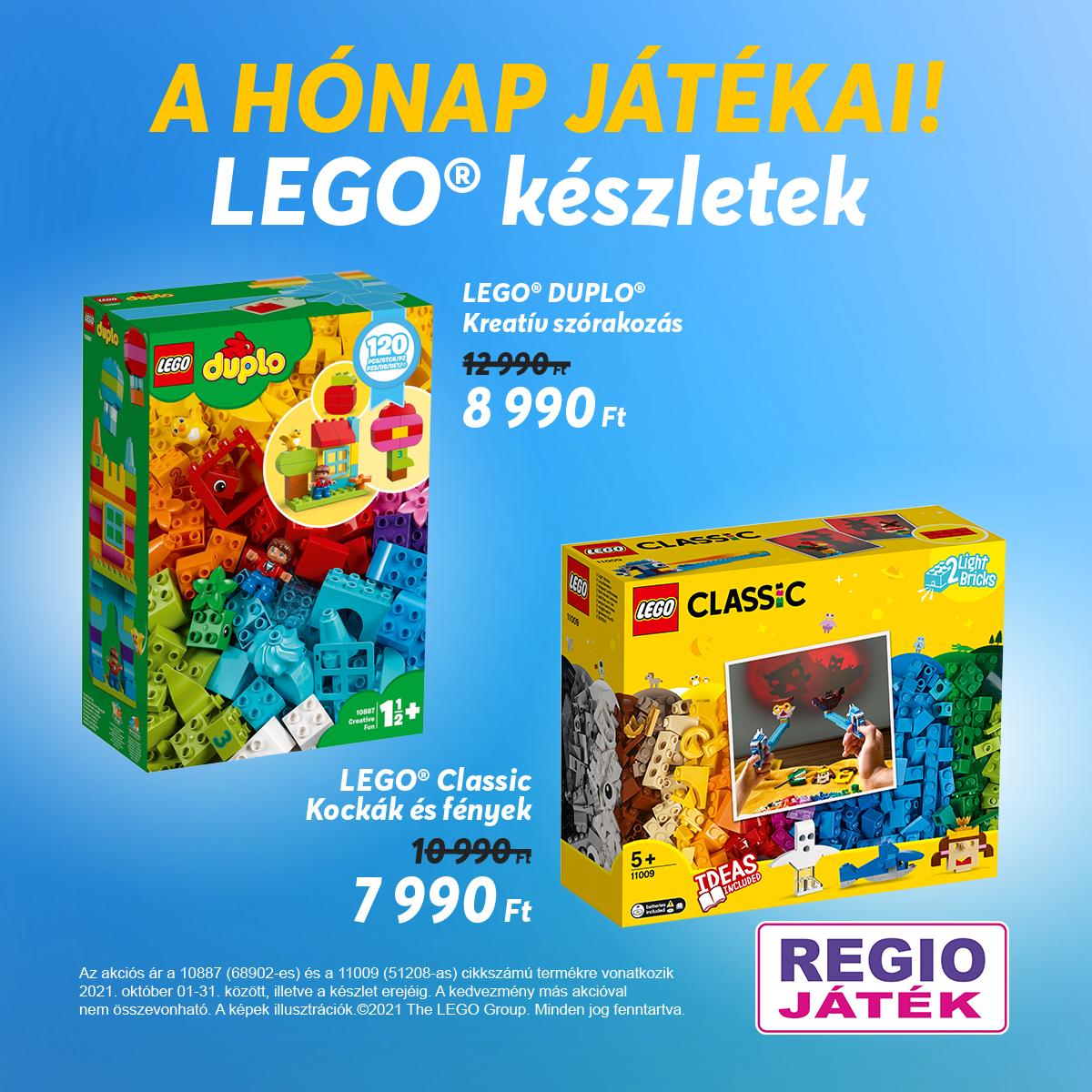 regiojatek_oktoberOP_lego_1200x1200